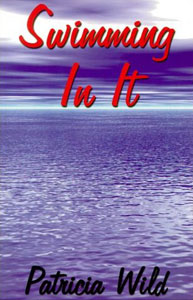 Swimming In It Book Cover